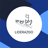 LIDERAZGO.png
