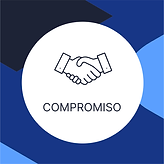 COMPROMISO.png