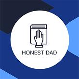 HONESTIDAD.png