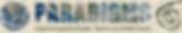 Screen Shot 2018-08-03 at 6.51.55 PM.png
