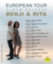 Europe tour 2018 - Benji and Rita.jpg