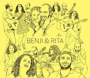 cover album for facebook.jpg