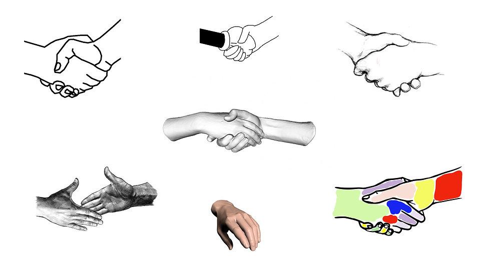 hands_crop.jpg