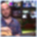 Screen Shot 2018-08-05 at 3.25.18 PM.png