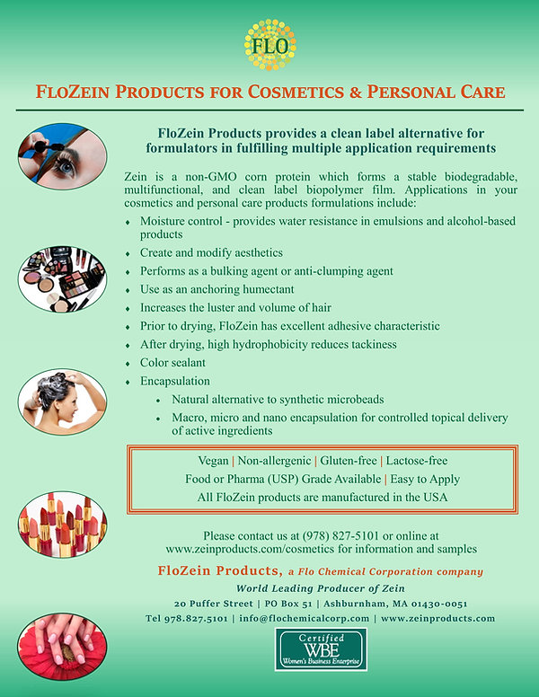 Brochure Cosmetics 1 1-1.jpg