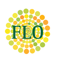 FloLogo.tif