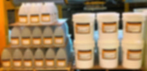Sanitizer%20Inventory_edited.jpg