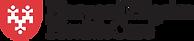 harvard_pilgrim-logo.png