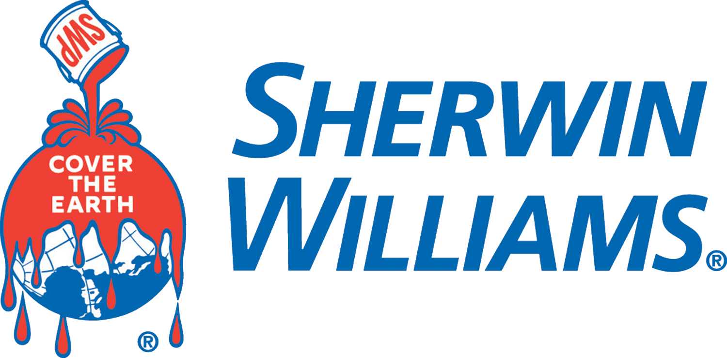 Sherwin Williams_logo-horiz.png