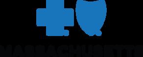 BCBSMA_2020 Logo.png