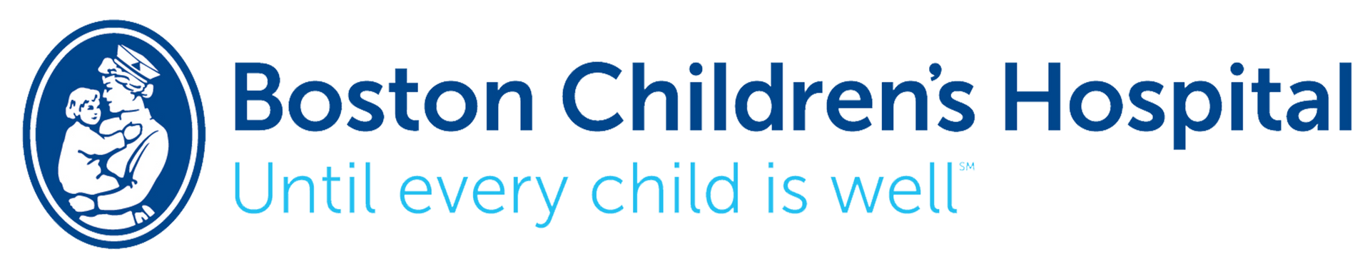 childrens hosp_new logo.png