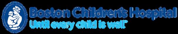 childrens hosp_new logo.png