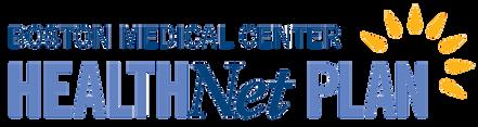 BMCHP_2017 logo.png