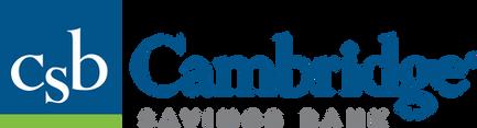 CSB_Logo2017_Horiz.png