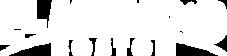 elmundoboston_logo2021_white.png