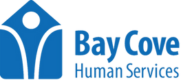 Bay-Cove-Human-Services_logo.png