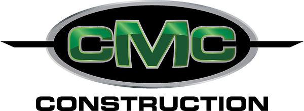cmc_logo.jpg