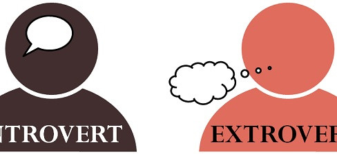 Managing Diverse Personalities - Extroversion & Introversion