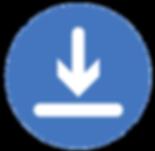Download-logo-Design-icons-free-Download