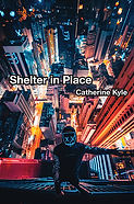shelterinplace cover.jpg