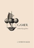 GAMER_1024x1024.png