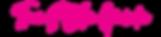 PNG Logo .png