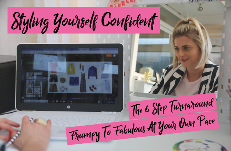 Styling Yourself Confident Banner NEW.PN