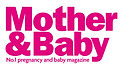 Mother-Baby.jpg