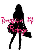 The Transform Me Package