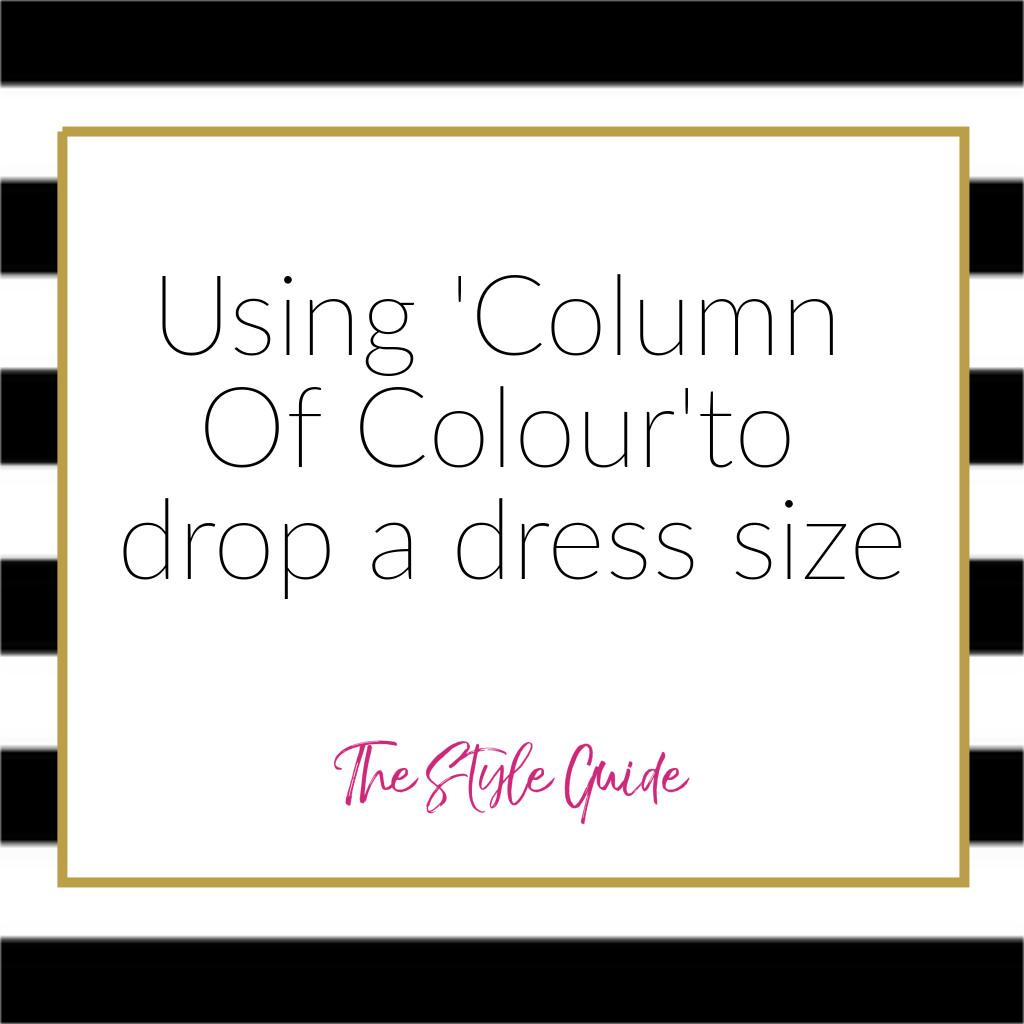 Simple Style Strategies