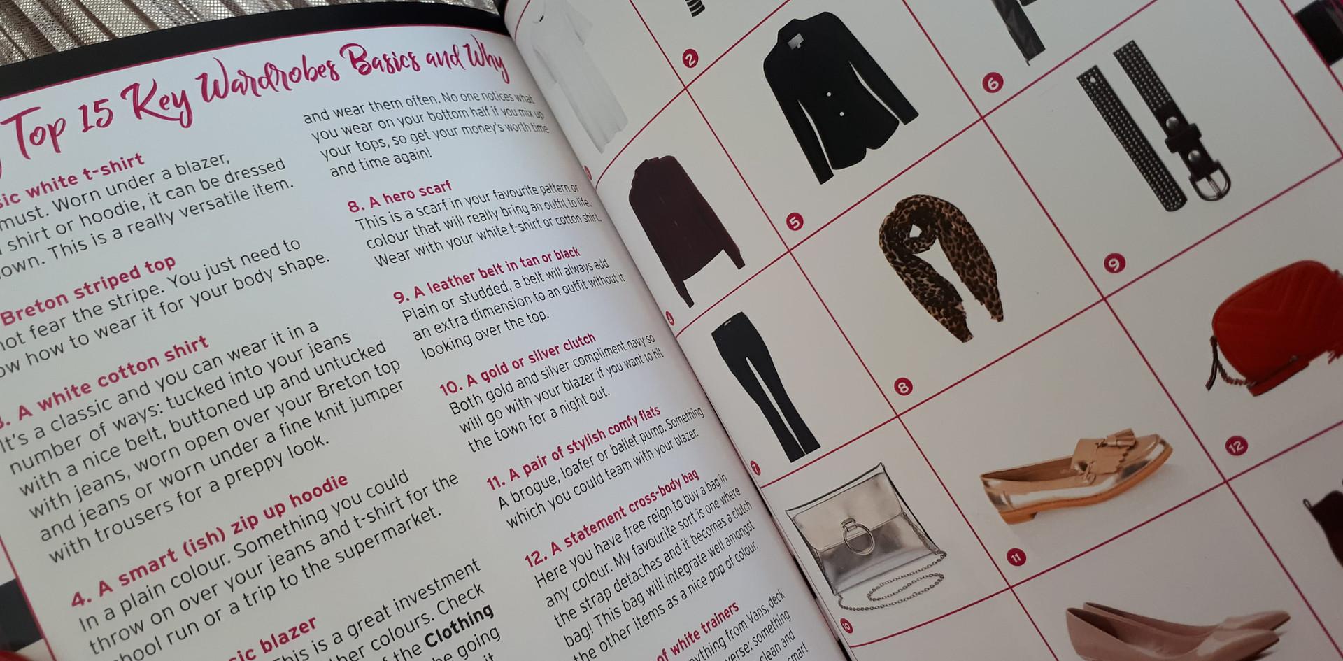 Style Bible.jpeg