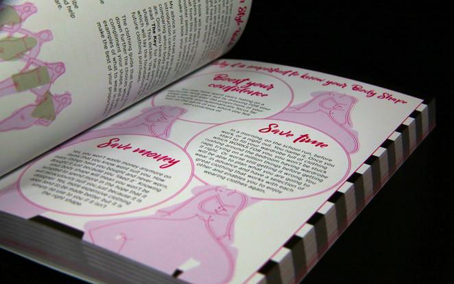Style Bible.jpg