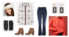 Online Personal Styling