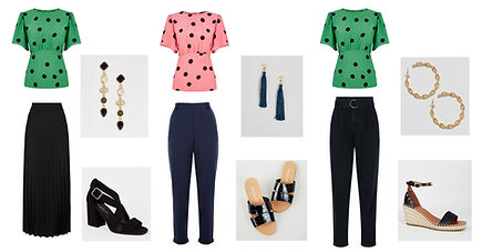 spotty top outfits (1).jpg