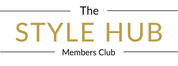 Style HUB 3 Month Gift Card