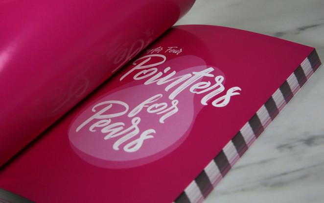 Style Tip Book.jpg
