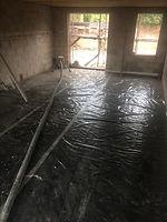 Damp-proof-membrane.jpg