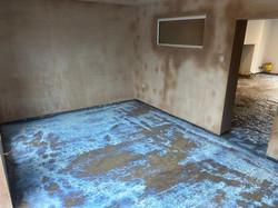 domestic-floor-screeding-stoke