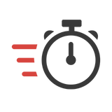 uxwing-svg-icon-editor.png