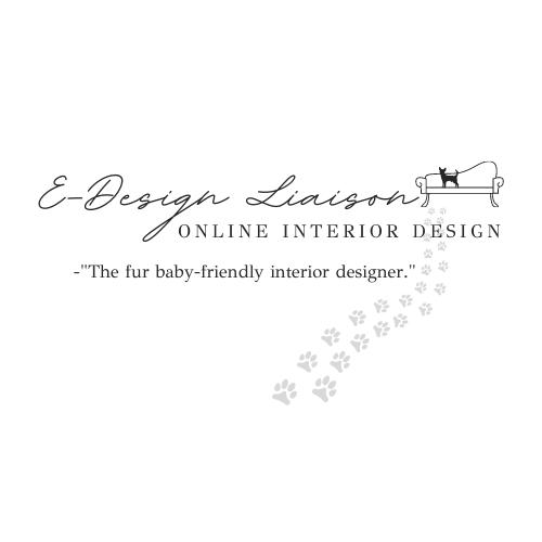 E-Design Liaison-3.png