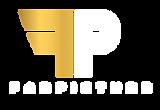 logo FBW.png