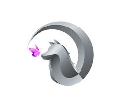 Full Detail Icon Design.jpg