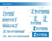 BWA Rebranding Process Book p.26.jpg