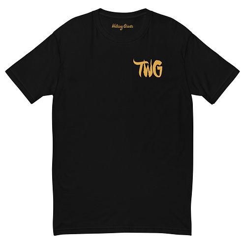 TWG T-shirt