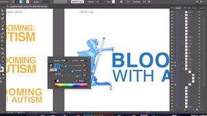 BWA Logo Design Process Video.mp4
