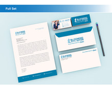 BWA Rebranding Process Book p.16.jpg