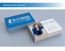 BWA Rebranding Process Book p.17.jpg