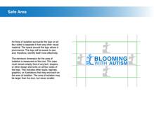 BWA Rebranding Process Book p.28.jpg