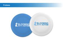 BWA Rebranding Process Book p.21.jpg
