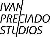 Ivan Preciado Studios